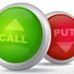 Опционы Put и Call – что это такое?